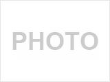 Фото  1 Щебень кварцитный 5(3)-10мм.5-20мм.20- 40мм. 0-40мм. 296266
